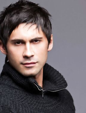 Dan Mihai Bălan