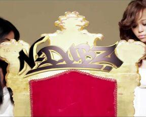 N-Dubz - Girls